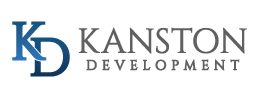 Kanston Development